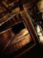Вниз по лестнице,ведущей вверх......