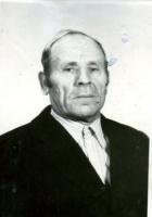 Крайнев Михаил Арсентьевич
