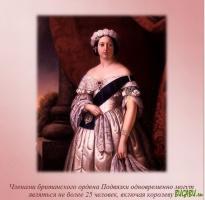1329865666_bugabu.ru_22-9