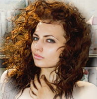 Мерида Каджи