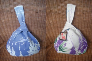 Японские сумочки2