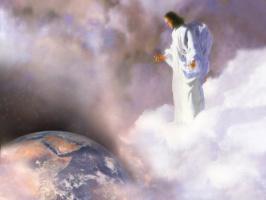 СЛАВА ИИСУСУ ХРИСТУ!!!