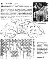 описание к шали3