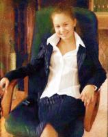Аня Лекс