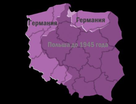 https://r.mtdata.ru/r440x-/u10/photo902C/20455968901-0/original.jpeg