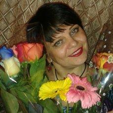 Светлана Ашихмина