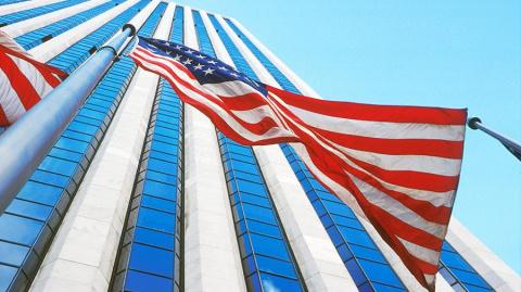 США сочли главной угрозой для себя соперничество других государств