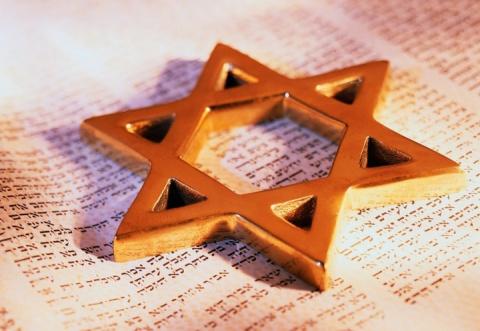 Вся соль еврейского народа в…