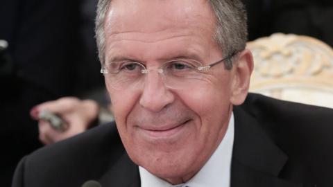 ВАЖНО: Россия не снимет санк…