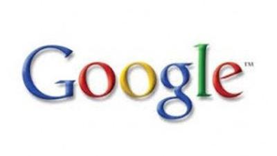 Google снова отказал своим основателям в бонусах к зарплате