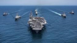 Флот США готов нанести ядерн…