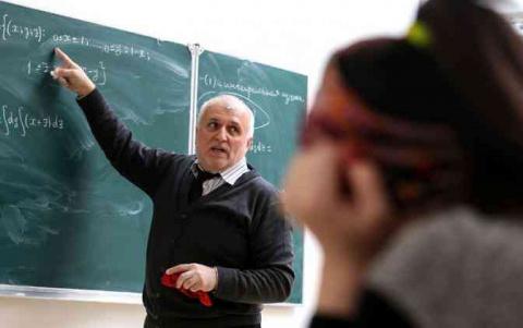 Ректор МГУ признал, что пере…
