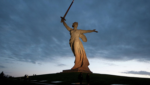 Жириновский предложил переим…