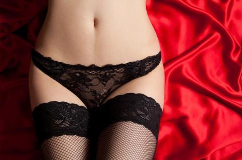 10 секретов, как правильно носить нижнее бельё