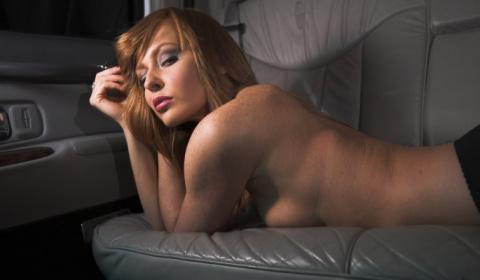Что и как любят женщины занимаясь сексом фото 506-459