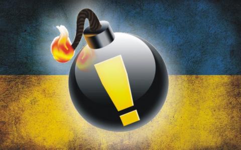 ПЗД - секретное оружие русских