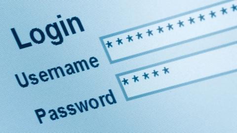 Как увидеть пароль, сохранен…