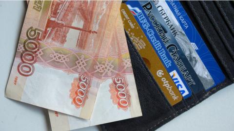 Банки начали передавать коллекторам «молодые» клиентские долги — сроком от 45 дней