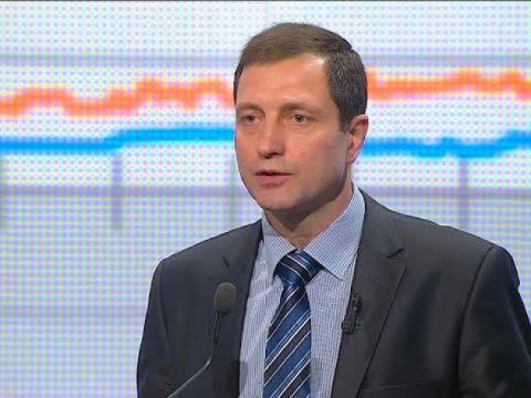 Безумный сценарий для Донбас…