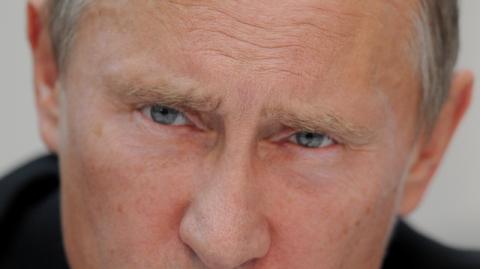 Приготовят ли российские оли…