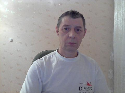 Леонид Корнаухов