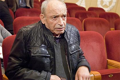 Гафт о запрете фильмов Рязан…