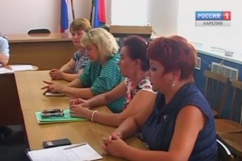 В Карелии может закрыться еще одна сельская школа