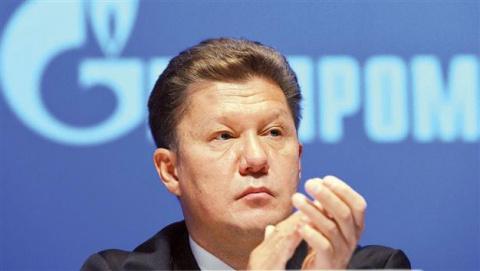 Для Украины цена на газ стан…