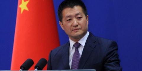 МИД Китая объяснил Трампу, кто победил террористов в Сирии