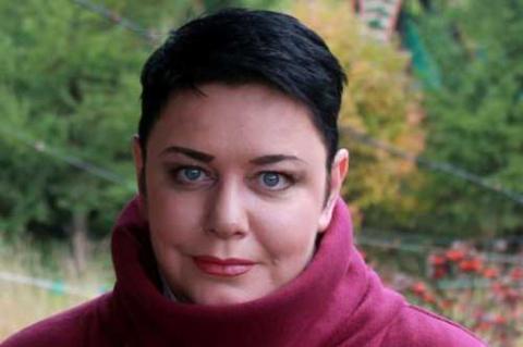 Признание ДНР и ЛНР: семеро одного не ждут