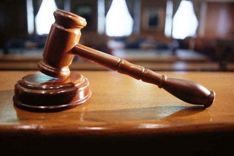Суд Мариуполя вынес приговор…