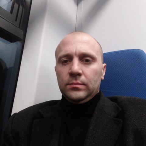 Dmitriy asder