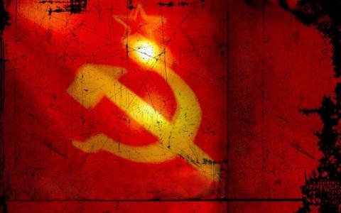 История эпидемии Сибирской язвы в СССР