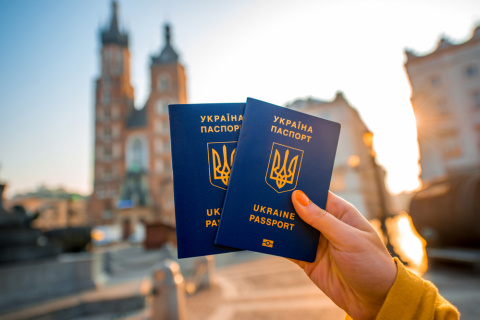 Крымнаш, 3 млрднаш: Украине …