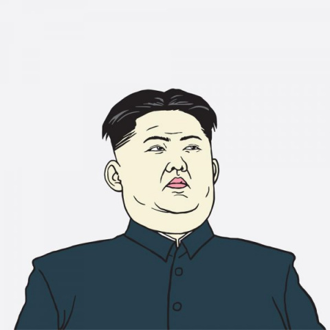 Мечты ЦРУ: ликвидировать Ким…