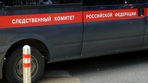 СК РФ возбудил новые уголовные дела по обстрелам в Донбассе