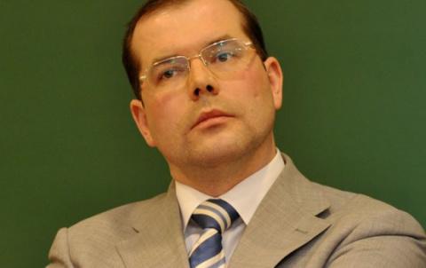 Глава Латвии осудил отдельных евродепутатов за их позицию