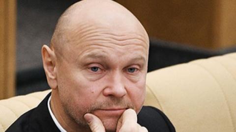 Россия взыщет с Украины миллиардные долги натурой