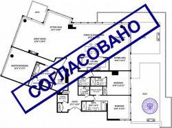 Законная перепланировка квартиры - как и где оформить