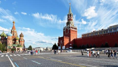 Россияне готовы терпеть слож…