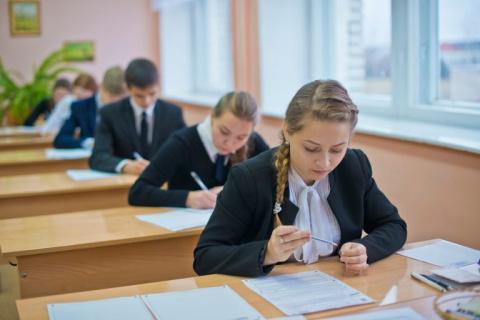 400 школьников из ЛНР поедут…