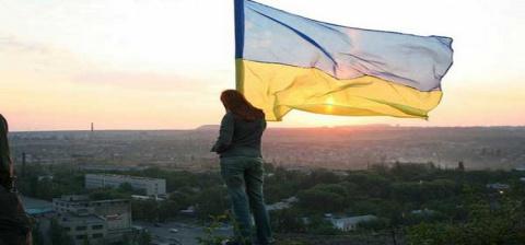 Голодающая Украина: о чем говорит доклад для СБ ООН