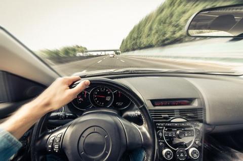 Обманчивые новинки для безопасности в автомобилях