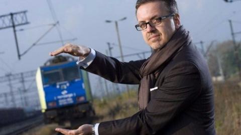 Гениальный польский реформат…