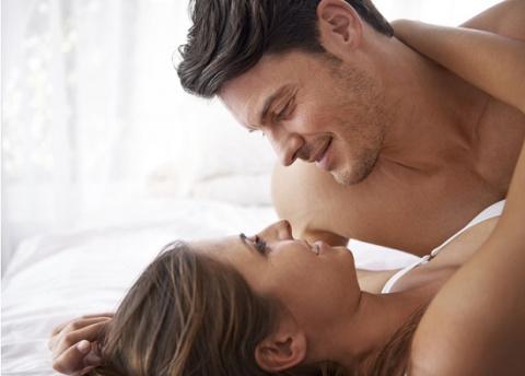 Секс по пьяни: чего от него ждать?