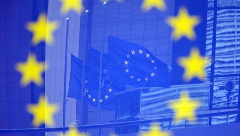 Чижов рассказал, как ЕС вывел из-под санкций США часть проектов с Россией