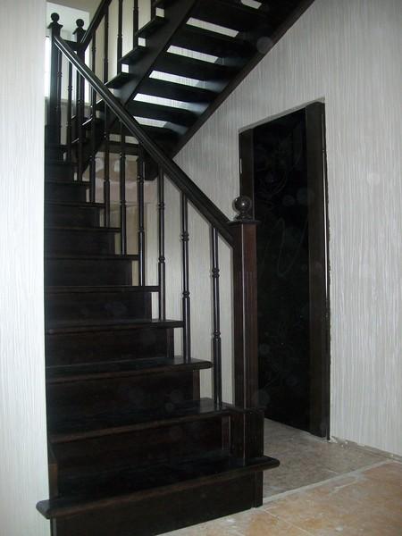 Каталог - Межкомнатные двери от
