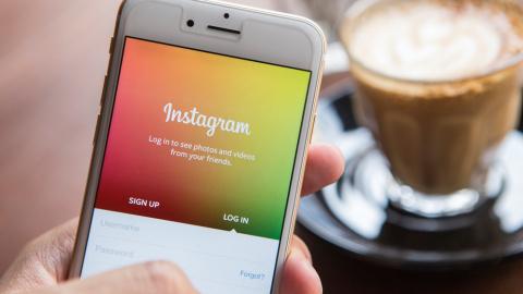"""В Instagram появилась возможность """"лайкать"""" комментарии"""