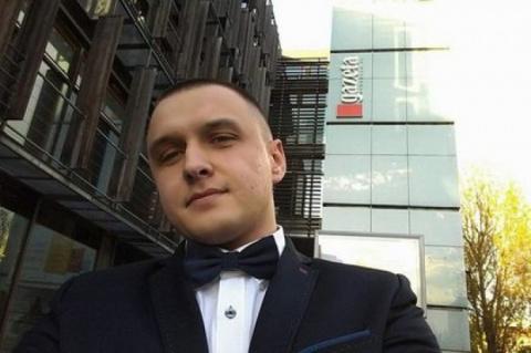 Поляк получил 50 000 рублей …