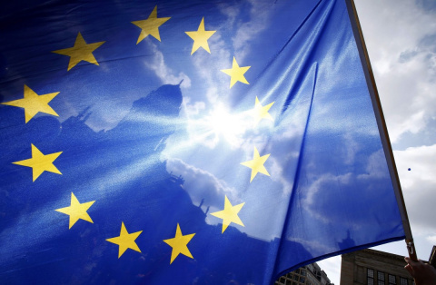Новости Украины: Стало извес…